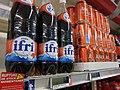 Soda Ifri - 20110516 (1).jpg