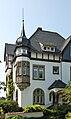 Soest-090816-9962-Wohnhaus.jpg