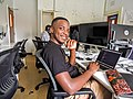 Software Developer at work 03.jpg