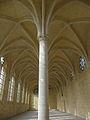 Soissons (02) St-Jean-des-Vignes Réfectoire 6.jpg