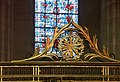 Soissons cathedral 125.JPG