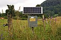 Solarbetriebenes Weidezaungerät.jpg