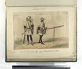 Soldados (...) ((Año) 1480) (NYPL b14896507-87417).tiff
