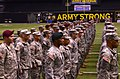 Soldier Heroes In the Alamodome (8346402355).jpg