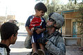 Soldier takes time to play DVIDS120632.jpg