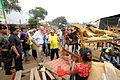 Solidaridad con los damnificados de Cajamarquilla (7027348635).jpg