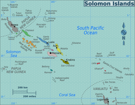 Solomon Islands Regions map.png