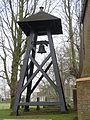 Solwerd Klokkenstoel 9505.JPG