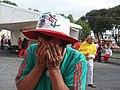 Sombrero México.jpg