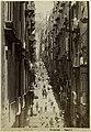 Sommer, Giorgio (1834-1914) - Napoli.jpg