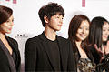 Song Joong-ki at the The Innocent Man production presentation09.jpg