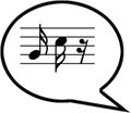 Song icon.png