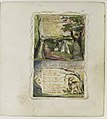 Songs of Innocence and of Experience- The Little Girl Lost-The Little Girl Found MET DR389.jpg