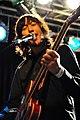 Sons Of Rico @ Amplifier Bar (18 6 2011) (5872652744).jpg