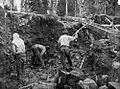 Sotajoki gold mining 1898.JPG