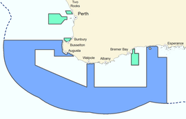 South-west Corner Commonwealth Marine Reserve.png