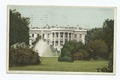 South Grounds of the White House, Washington, D. C (NYPL b12647398-69870).tiff