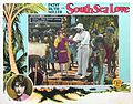 South Sea Love lobby card.JPG