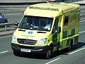 South Western Ambulance WA08NPJ.jpg