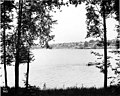 South end of Green Lake, ca 1890s (SEATTLE 159).jpg