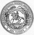Southern Historical Society.jpg