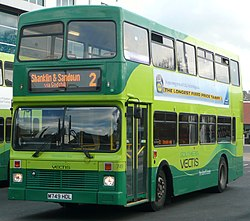 Southern Vectis 749 2.JPG