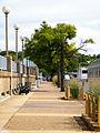 Southwest Waterfront boardwalk - Washington DC - Stierch.jpg