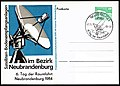 SouvCard 1984 GDR 6AerospaceDay pm B002a.jpg