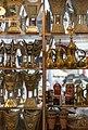 Souvenirs Souq Waqif Doha.jpg