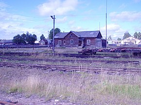 Sovetskiy, Totemsky District, Vologda Oblast 3.jpg