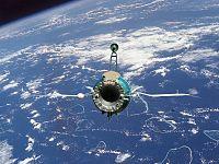 Soyuz5-1.jpg