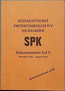 Spk O