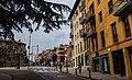 Spain - Vic and Calldetenes (30855279904).jpg
