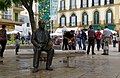 Spain Andalusia Malaga BW 2015-10-24 13-12-31.jpg