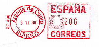 Spain stamp type C13.jpeg