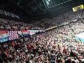Spaladium Arena full.jpg