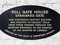 Spaniards Gate Hampstead.jpg