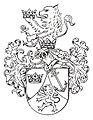 Spankeren-Wappen.jpg