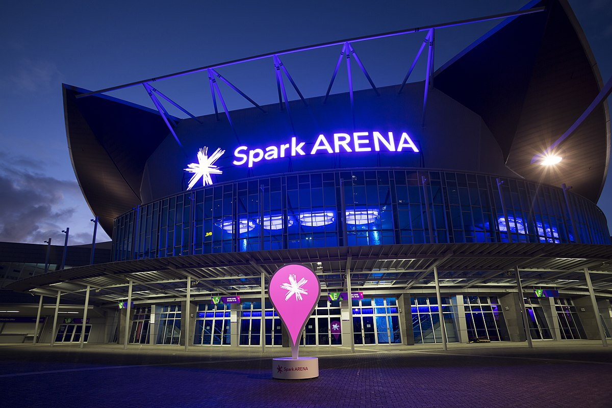 1200px-Spark_Arena_.jpg