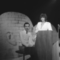 Sparks - TopPop 1974 04.png