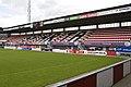 Sparta Stadion Het Kasteel 03.jpg