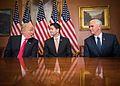 Speaker Ryan with Trump and Pence.jpg