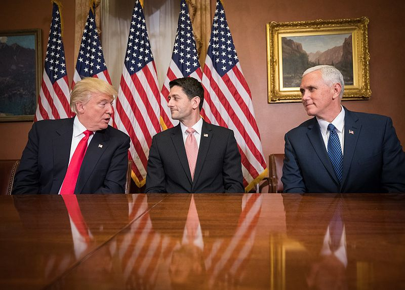 Speaker Ryan with Trump and Pence.jpg
