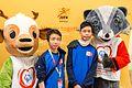 Special Olympics World Winter Games 2017 Jufa Vienna-86.jpg