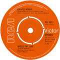 Speed of Life y David Bowie UK vinyl pressing.png