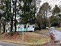 Speedwell Road, Cullowhee, NC (46588033502).jpg