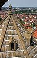 Speyer-Dom-vom Suedwestturm-50-westlicher Vierungsturm-gje.jpg