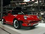 Speyer - Brazzeltag - Porsche Turbo Typ 930 - 2018-05-12 17-08-03.jpg