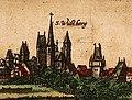 Speyer St Guido Braun Hogenberg.jpg