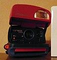 Spice Cam Polaroid (cropped).jpg
